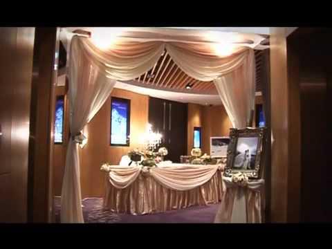 contemporary-wedding-@-novotel-century-hong-kong-hotel