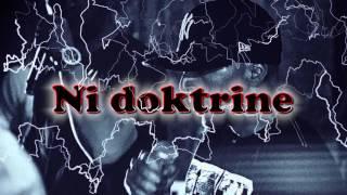 Kobra - Ndryshe ft. Unikkatil