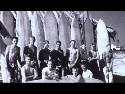 san-diego-people:-history-of-surfing