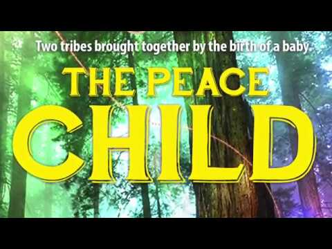 Y3 Production 2017: The Peace Child