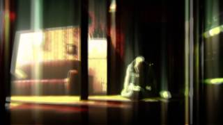 Marudukku sukuranburu (Мэрдок Скрэмбл) by Todes Em