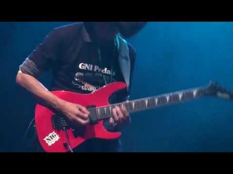 Ozielzinho Guitar Idol