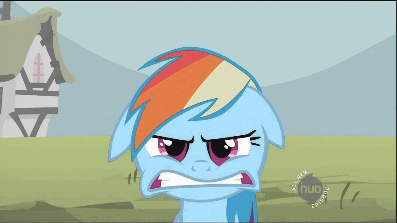 Pinkie pie and rainbow dash get naugthy for you - 1 10
