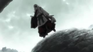 Noragami Бездомный бог - 1 сезон 12 эпизод Ancord