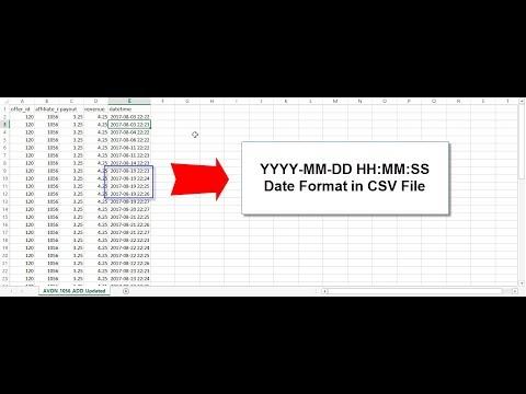 C tostring date format yyyymmdd