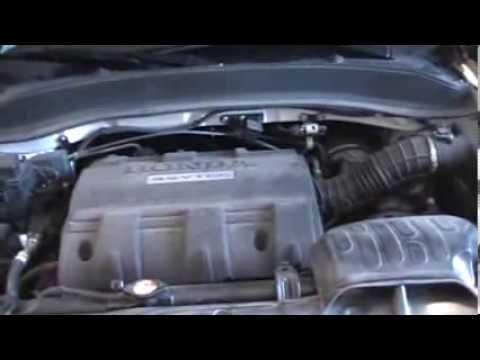 honda ridgeline a13 maintenance w transmission and transfer case rh youtube com