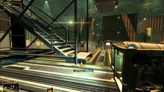 The final episode I swear for my Factory Zero walkthrough for The Missing Link