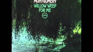 Wes Montgomery - Portrait Of Jennie