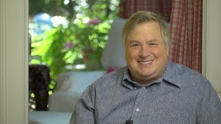 Proof: No Collusion With Russia! Dick Morris TV: Lunch ALERT!