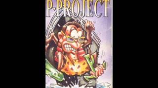 Project P - Atur