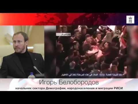 Изнасмлование женщин видео фото 169-792
