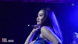 Download lagu DIANA VANESA Harus a aku BL Music With BKJ Productions MP3