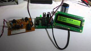http://www.kiddyhub.com/  -Breath Rate Sensor for any microprocessor interface