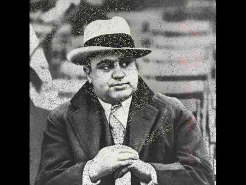 Top 10 Greatest Mafia Bosses