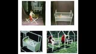 Easy Diy Pvc Pipe Projects Ideas