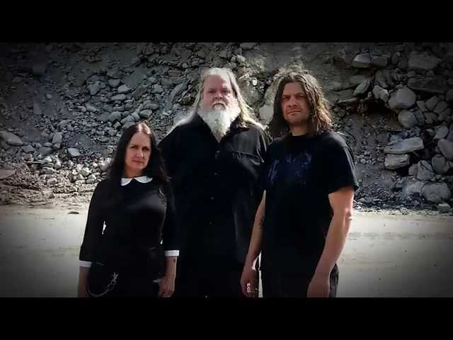 Brothers Of The Sonic Cloth -Album video teaser