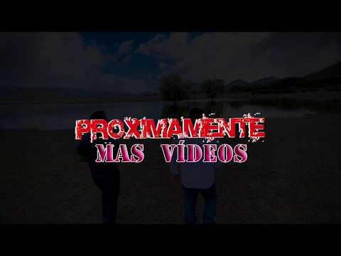 VIDEOS  PROXIMOS  EN HD 4K Corderos Studios    ESPERALOS 2020