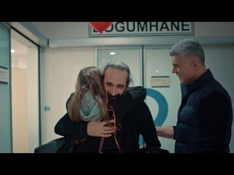 Narzeczona ze Stambułu [ SEZON 3 - ODCINEK 71] // İstanbullu Gelin NAPISY PL