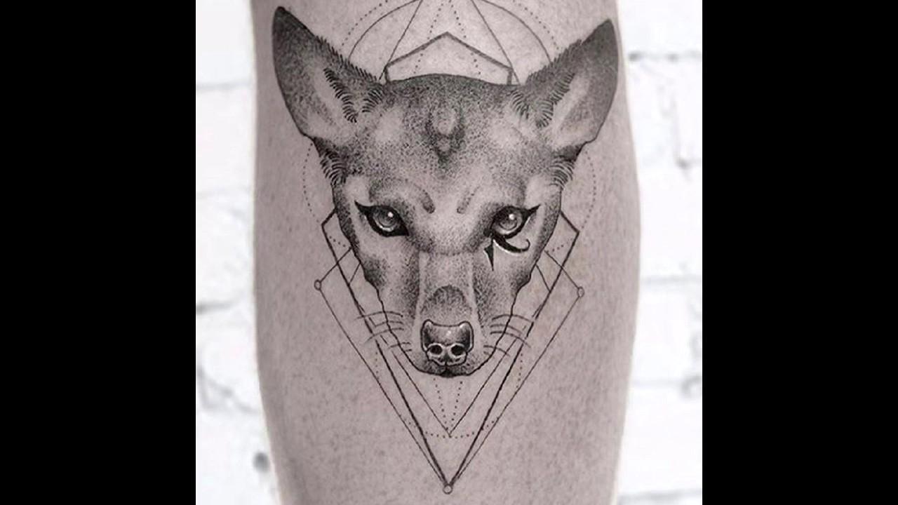 Adam Lamberts Sauna Time Flipped Pharaoh Tattoo April 5 Hd