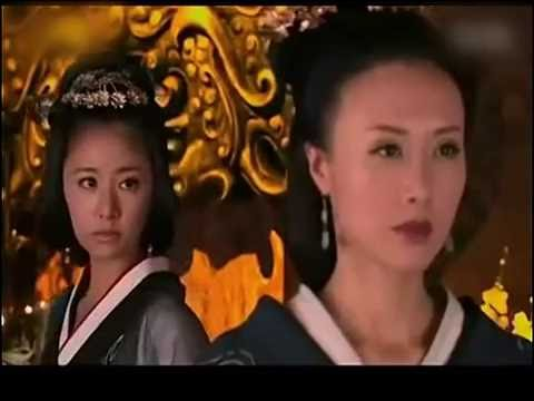Chinese Voice Actress 季冠霖's Works