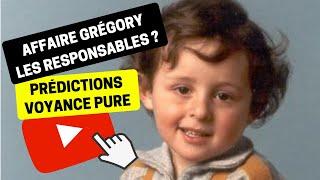 Voyance 201 | Affaire Grégory Villemin, qui est responsable du meurtre ? | Bruno Voyant Médium Bolle