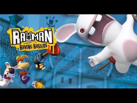 rayman raving rabbids ps2 iso download