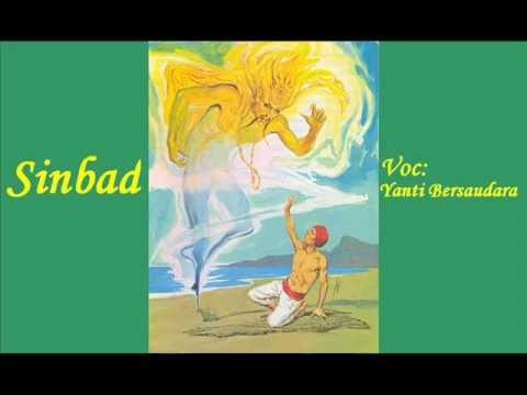 Yanti Bersaudara - Sinbad