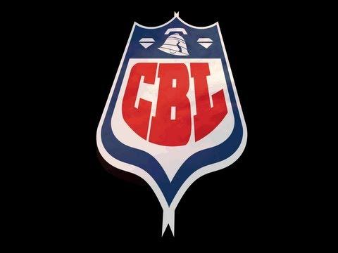 Freck Billionaire - Ladder Clip [CBL Submitted]