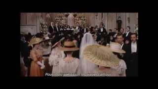 MON DIEU, COMMENT-SUIS-JE TOMBÉ SI BAS ? de Luigi Comencini - Official trailer - 1974