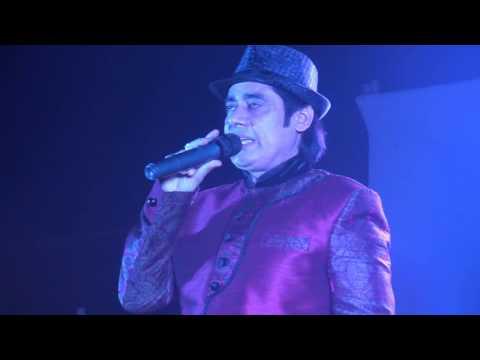 Chaila Bihari Live Show Part 2 in Maa Kali Mandir Purnea Bihar