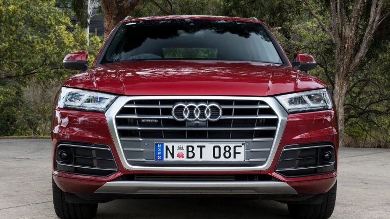 2018 audi 2 0 tfsi engine. contemporary engine 2018 audi q5 2 0 tfsi sport review in audi tfsi engine