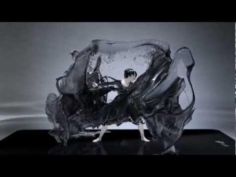 LG Optimus 3D Max - Comercial 1