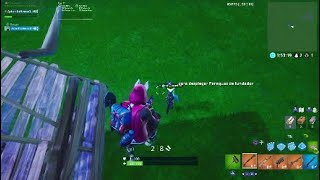 Fortnite currently +free noscopes