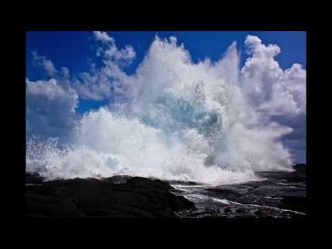 Electro Swing & Balkan Beats (Hawaii Edition) by [dunkelbunt]
