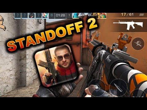 STANDOFF 2  Is it Good?