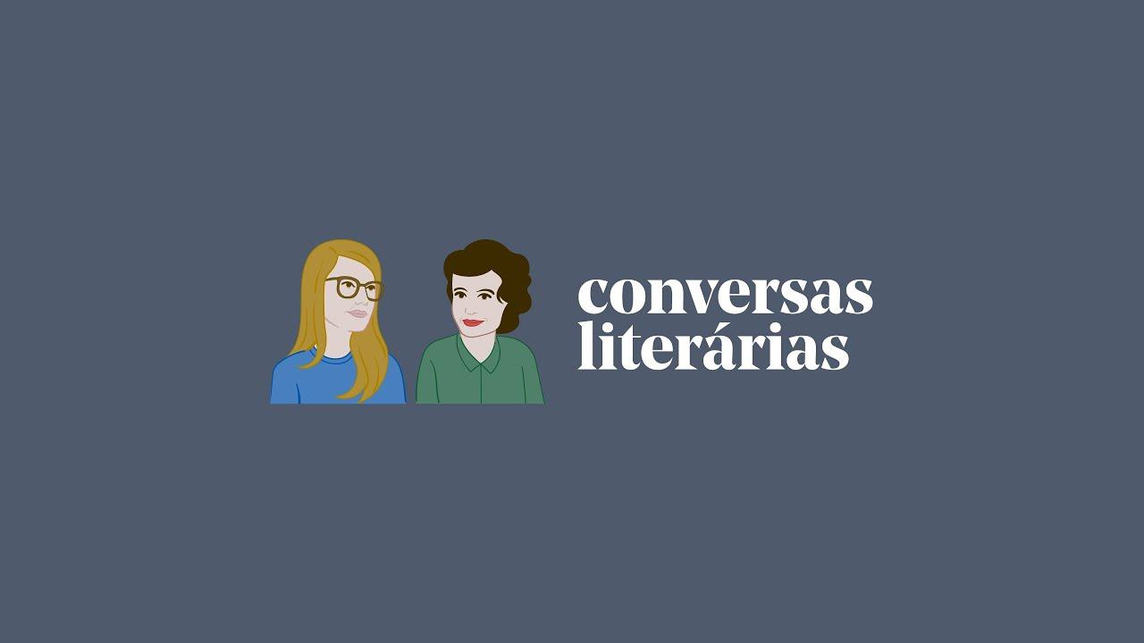 Conversas literárias n.2: Originalidade