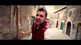 Danezu si Liviu Guta - Da-mi o sarutare ( produced Show Music Production ) HIT