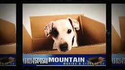 Glendale, AZ Movers & Moving Companies