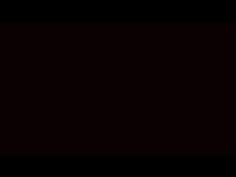🔥 Усі анімації Brawl Stars до 2020 року