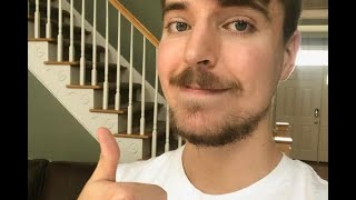 🔥 All Brawl Stars Animations until 2020
