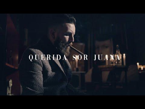 MENTES SUCIAS - Daniel Habif feat. Alekos