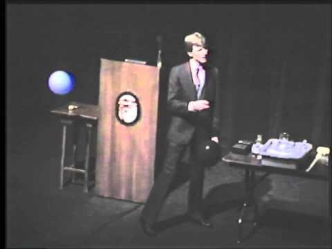 Carrol Faculty LectureV2