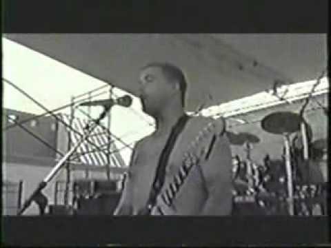 Sublime Garden Grove Live 8-17-1995