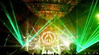 Techno - (Video nicht enthalten) - Ihre Musik erreichte speziell in...