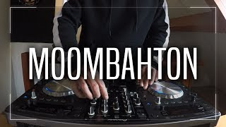 Moombahton Mix 2019 | The Best of Dancehall, Dutch Urban, Afro House & Moombahton 2019