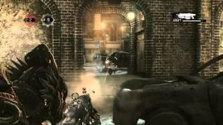 Hippo & Spunks vs. MeeKGoD XO & KRAYZ0 (GB Dubs)