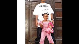 Ludacris - Runaway Love [{Sean Patrick}] Remix