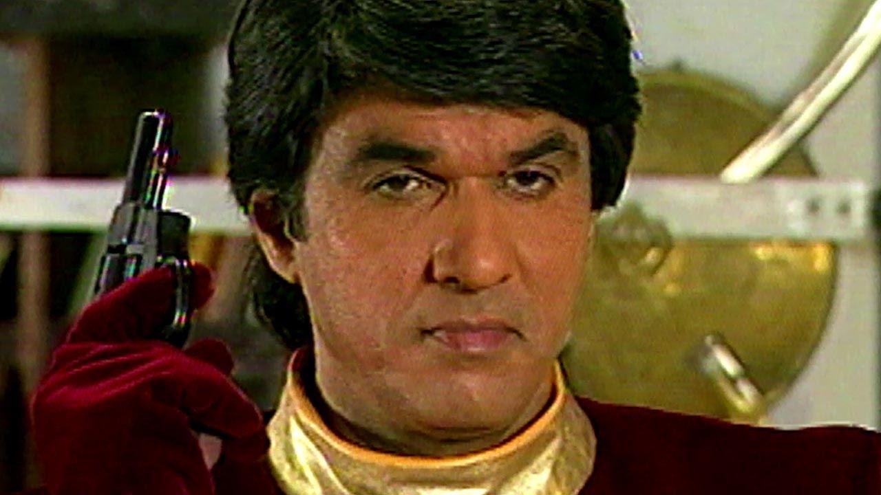 Download Shaktimaan Hindi – Best Superhero Tv Series - Full Episode 10 - शक्तिमान - एपिसोड १०