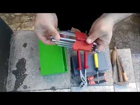 Как снять радиатор печки гольф 3