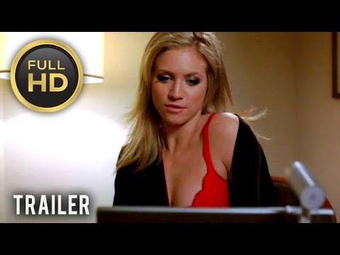 🎥 JOHN TUCKER MUST DIE (2006) | Full Movie Trailer in HD | 1080p